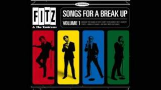 """We Don't Need Love Songs"" - Fitz & The Tantrums"