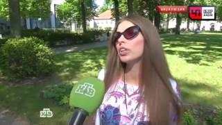 Угрозы Денису Бойцову. Жена боксёра рассказала об угрозах. Новости сегодня.