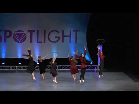 IDA People's Choice // JUMP - Cedar Park Dance Company [Austin, TX]