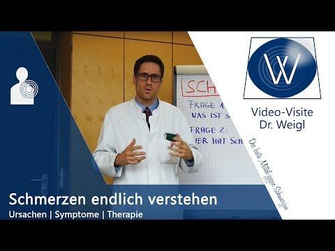 Die Volksmethoden der Behandlung der Wirbelsäule und der Gelenke