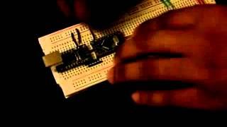 Arduinoboy Mini : So excitedrightnow Key Of Grey