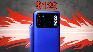 Xiaomi Poco M3: This Pricetag is Sus!
