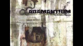 Adamantium - Within A Dream