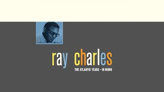 "Ray Charles - ""What"
