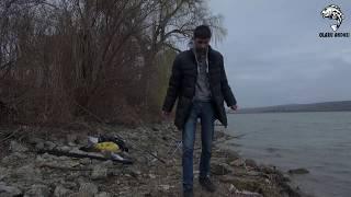 Рыбалка 2020 в молдове на карпа
