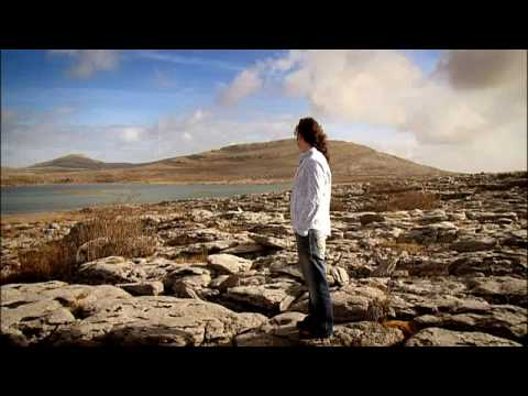 Clare & The Burren