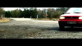 Video REIGHTER feat. SHOMI - Dobrou noc [Prod. AJVY]