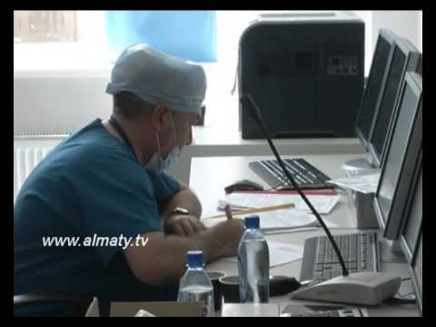 Лечение простатита прополисом дн