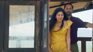 Pavizha Mazhaye Athiran Movie WhatsApp Status