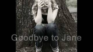 Antichrisis - Goodbye to Jane (2001 version)