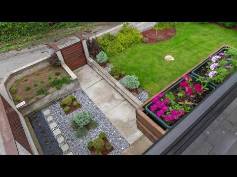 Professional Garden Design & Landscaping Diploma - Learn Online ...