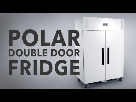 Video Polar C663