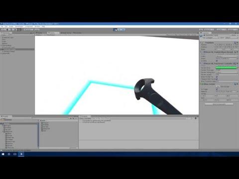 Beginner Oculus Go/Unity/Controller question     — Oculus