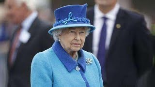 英女王给了卡米拉最好的安排,不用与查尔斯离婚,还有王后的待遇 , 离过婚的三线小明星,36岁嫁给英国王子,她被人称为心机女 , 查尔斯为离婚支付戴安娜2.7亿:被迫向女王借钱,现在仍在偿还
