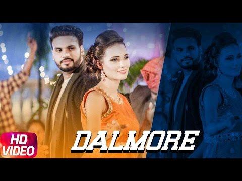 Hình ảnh Youtube -  Dalmore (Full Song) | Nik Ghuman | Latest Punjabi Song 2017 | Speed Records