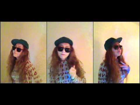 Gym Class Heroes - Stereo Hearts Feat. Adam Levin of Maroon 5 ( cover by  ecointerier.ru ) tips dan trik dari berat yang hilang c377aa5901