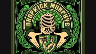 Dropkick Murphys - I'm Shipping Up to Boston (Instrumental)