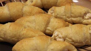 CHICKEN/ CREAM CHEESE CHICKEN RECIPE/CHERYLS HOME COOKING