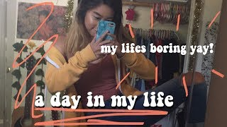 a day in ejay's life