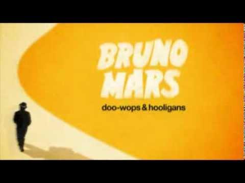 doo wops hooligans deluxe edition download