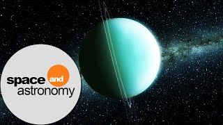 Uranus - What You Have To Know