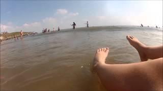 Barry Island 23JUL14
