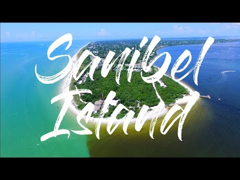 Sanibel Video Thumbnail