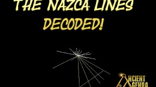 Cahuachi pyramids of nazca peru ancient earth energies of a lost great pyramid blueprints decoded from nazca lines malvernweather Gallery