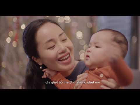 Khi Con Nổi Loạn – Jo.com.vn