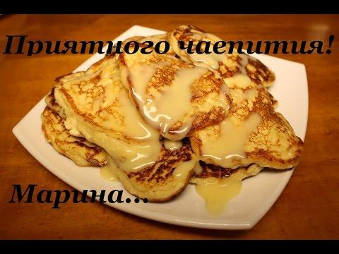 Рецепты слоеное тесто и яблоки что приготовить