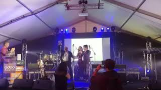 Bista Solutions - Video - 3
