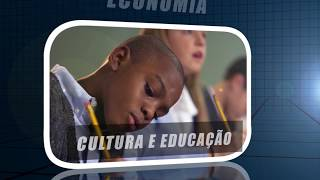 2022 O Brasil que Queremos - Painel sobre Empreendedorismo Social
