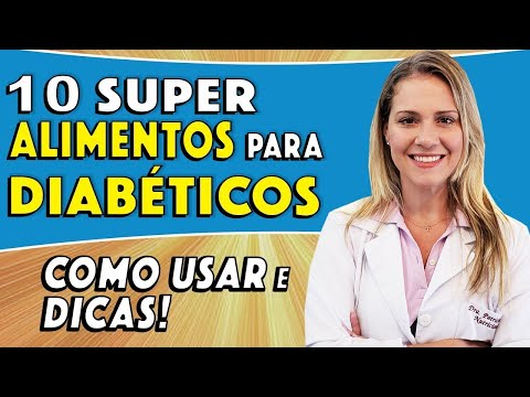 Diabetes tipo 2 fórum