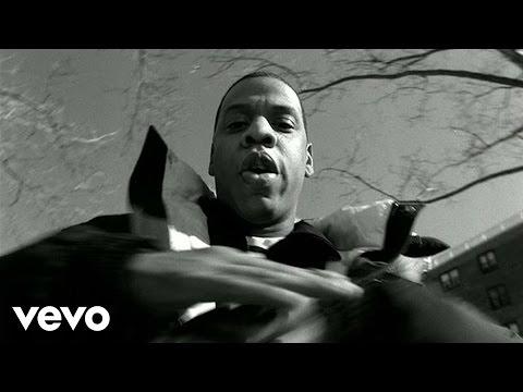 Jay-Z - 99 problems (2003)