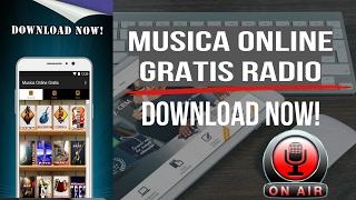 Musica Online  :musica Online   Para Escuchar,fm Musica