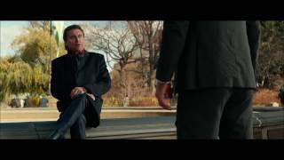 John Wick 2  Trailer 2 Doblado Español