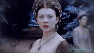 Anne Boleyn and Henry    The Greatest