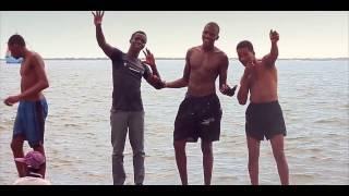 Protoje - Kingston Be Wise (Official Music Video) Loaded by Oktay Ka