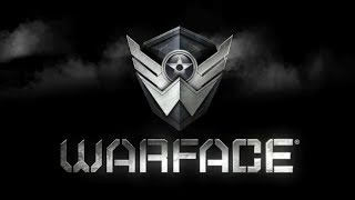 Играю  Warface