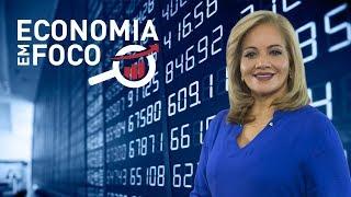 Economia em Foco - 01/03/2019