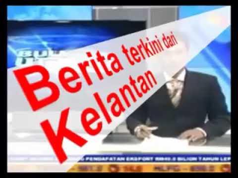 Berita Terkini Kelantan