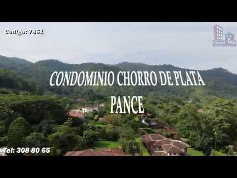 Casas, Venta, Pance - $1.700.000.000