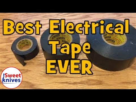 Electric Tape at Best Price in India