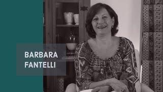 Reconceito Apresenta - Barbara Fantelli