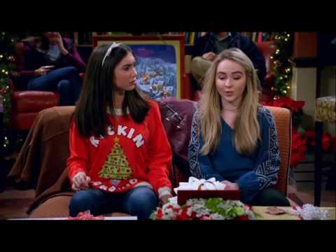 Girl Meets World 3.18 Preview