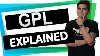 What is GPL - GPL Fully Explained