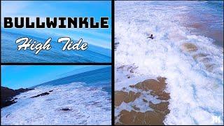 Bullwinkle High Tides | FPV Wave Riding | ImpulseRC Apex