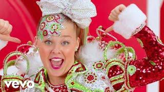 Meghan Trainor - I Believe In Santa (Official Music Video)