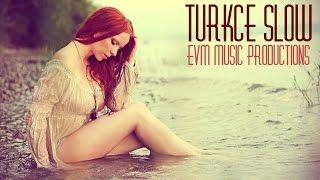 Türkçe Slow Şarkılar 2016 | Yeni Karışık Mix
