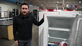 2020 Freezer Buying Guide: Vertical Vs Chest Freezers